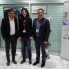Nueva reunión de trabajo de la ponencia AECA sobre Información Integrada con el IIRC