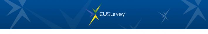 AECA participa en la Consulta Pública EU Survey sobre la revisión de la normativa europea en materia de información no financiera