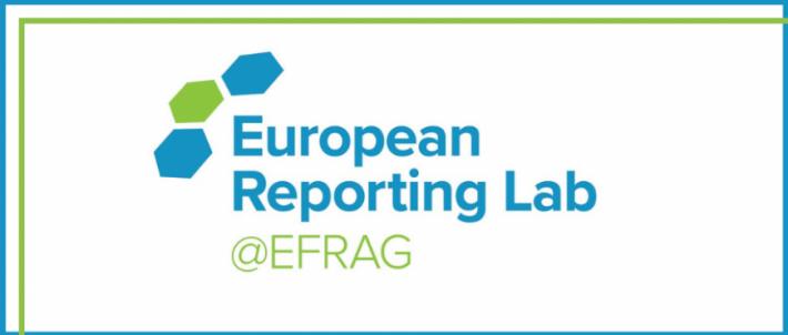AECA en European Reporting Lab del EFRAG
