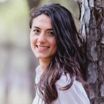 María Mora, miembro de la Junta Directiva de XBRL International