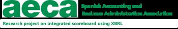 Integrated Scoreboard Project