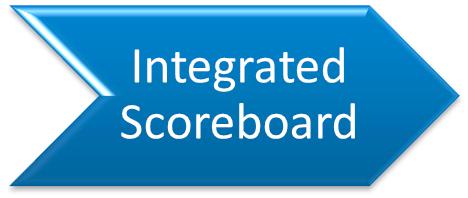 IntegratedScoreboard_en
