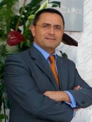 Jose-Luis-Lizcano