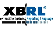 Third Taxonomy of AECA acknowledged by XBRL International