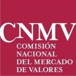 Management Report reviews for the Spanish Exchange Commission