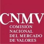 Comentarios de AECA a la Guía Informes de Gestión