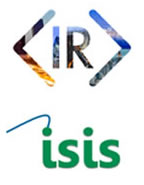 Integrated Reporting <IR> y Proyecto ISIS-AECA