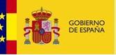 (Español)  AECA participa en la consulta del Plan Nacional de RSE