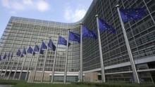 AECA responde a la consulta pública de la Directiva Europea sobre información no financiera