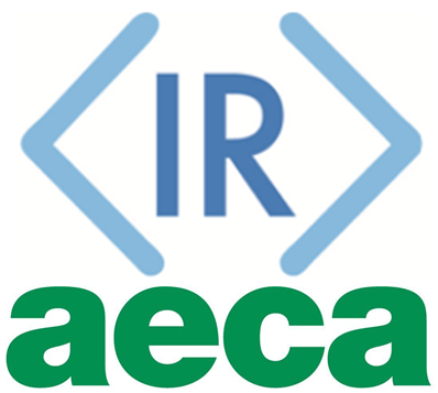 FOCUS GROUP SPAIN IIRC–AECA