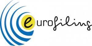 AECA, presente otro año más en el EUROFILING 2020 en el Banco Central Europeo